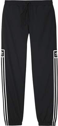 adidas Standard 20 Wind Pant - Men's