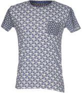 Massimo Rebecchi T-shirts