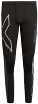 2xu Wind Defence Compression Performance Leggings