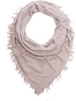 Charlotte Russe Woven Blanket Scarf