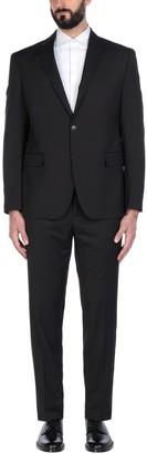 Twenty One TWENTY-ONE Suits