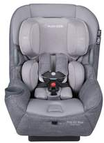 Maxi-Cosi R) Pria(TM) 85 Max Nomad Collection Convertible Car Seat
