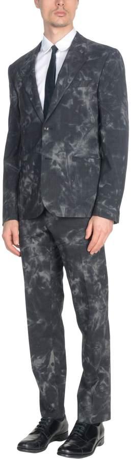 Versace Suits - Item 49396759JG
