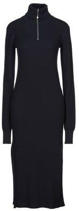 Jil Sander JIL SANDER+ 3/4 length dress