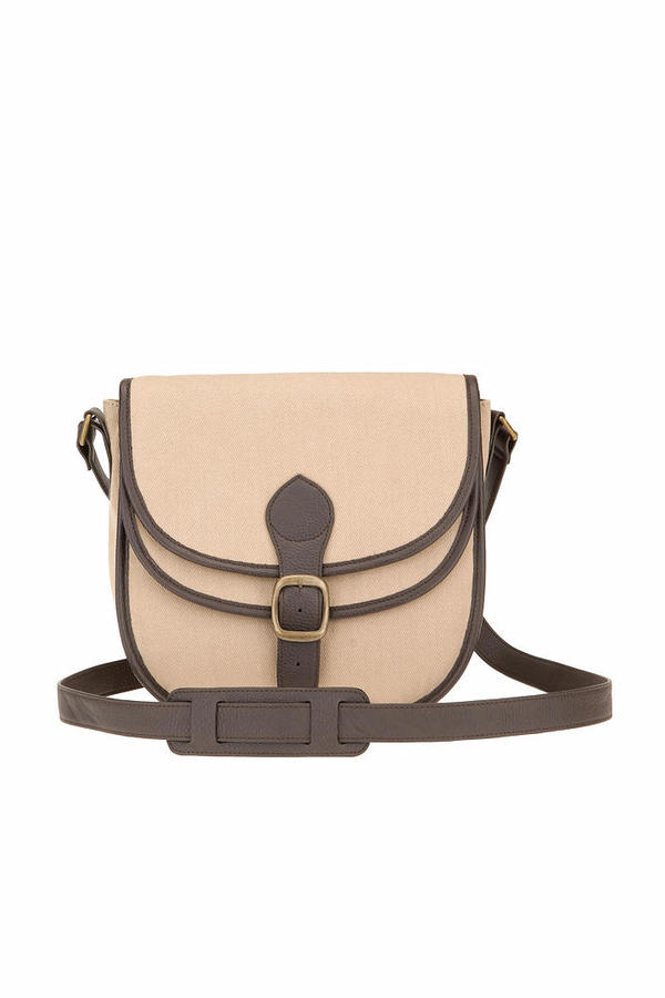 Urban Outfitters Cope Foldover Satchel