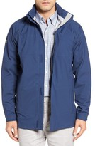 Peter Millar Men's Arendall Jacket