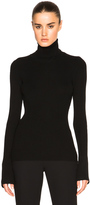 Barbara Bui Turtleneck Sweater