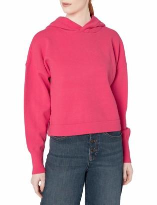 BB Dakota Women's Hooded Sweater
