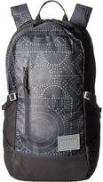 Burton Prospect Pack Backpack Bags