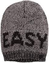 S'Oliver Boy's 62.710.92.4884 Hat