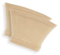 Hue 2-Pack Stretch Foot Tube