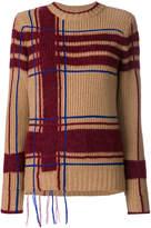 Tory Burch Eden sweater