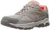 Montrail Women's Sierravada Outdry Waterproof Hiking Shoe