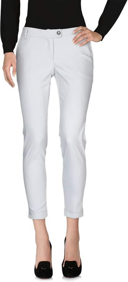 Ekle' Casual pants - Item 36854097HL