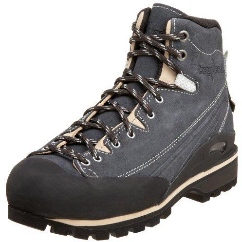 Kayland Women's MXT Mountaineering Boot