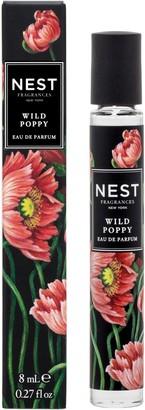 NEST Fragrances NEST Fragrance Wild Poppy Eau de Parfum Rollerball