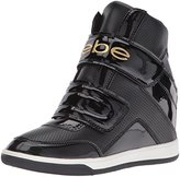 Bebe Women's Correy Walking Shoe