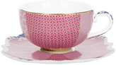 Pip Studio Royal Pip Espresso Cup & Saucer