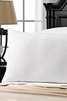 Exquisite Hotel Medium Premier Pillow - Pack of 4 - White