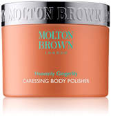 Molton Brown GINGERLILY CARESSING BODY POLISHER