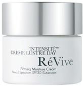 RéVive Intensité Crème Lustre Day