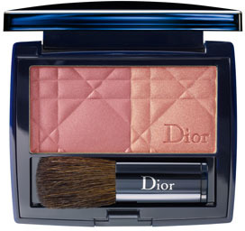 Christian Dior Blush