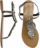 Not Rated Hammer Head Sandal