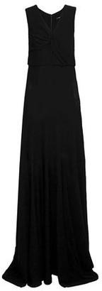 Derek Lam Long dress
