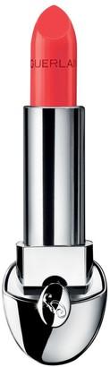 Guerlain Rouge G Customizable Satin Lipstick Shade
