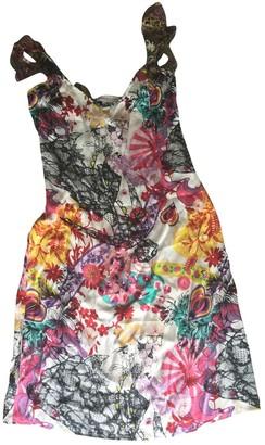 Christian Lacroix Dress for Women Vintage