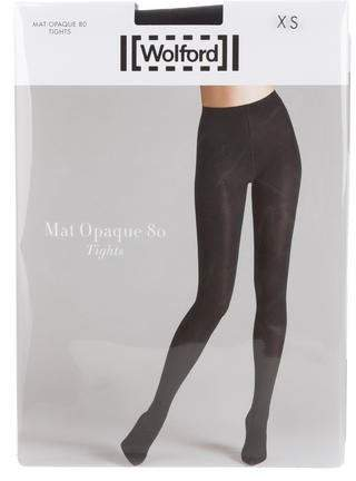 015102e6fbc No Gusset Tights - ShopStyle Canada