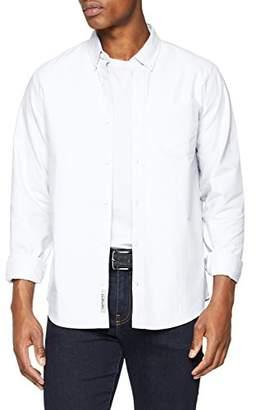 Carhartt Men's L/S Pocket Casual Shirt,S