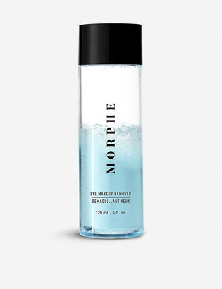 Morphe Eye Makeup Remover 120ml
