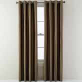 Studio StudioTM Aspen Grommet-Top Curtain Panel