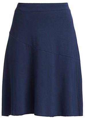 Nic+Zoe, Petites Eaze Skirt