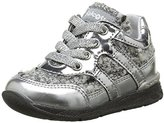 Naturino Baby Girls' Falcotto Drake First Walking Shoes Size:
