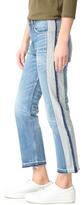 Rag & Bone Marilyn Crop Jeans