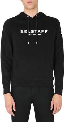 Belstaff Hooded Sweatshirt