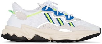adidas Ozweego low-top sneakers