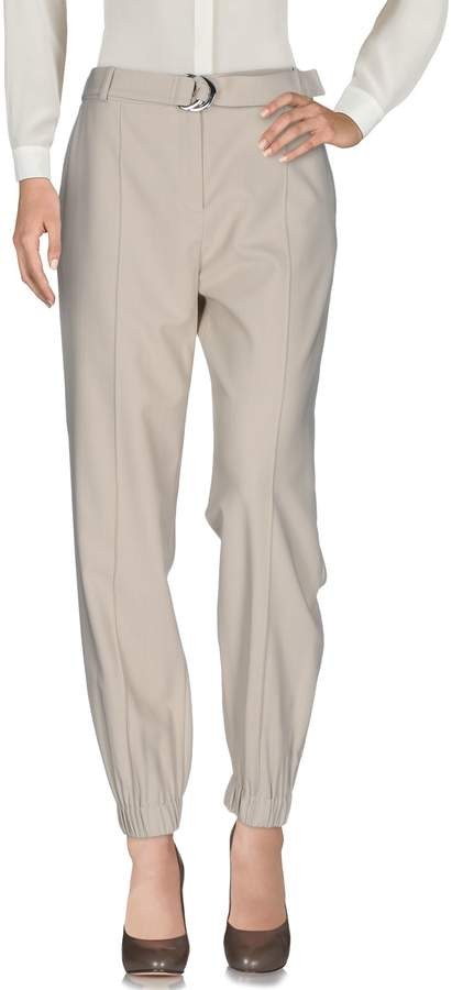 Kenzo Casual pants - Item 13064920OK
