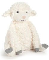 """First Impressions 11"""" Plush Lamb, Baby Boys & Girls, Created for Macy's"""