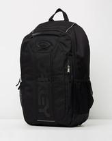 Oakley Enduro 20L 2.0 Backpack