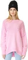 Wildfox Couture Corone Sweater
