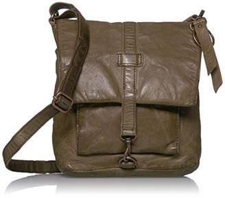 Frye and Co Handbags Rubie Crossbody