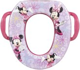 Ginsey Soft Potty - Disney Minnie Mouse
