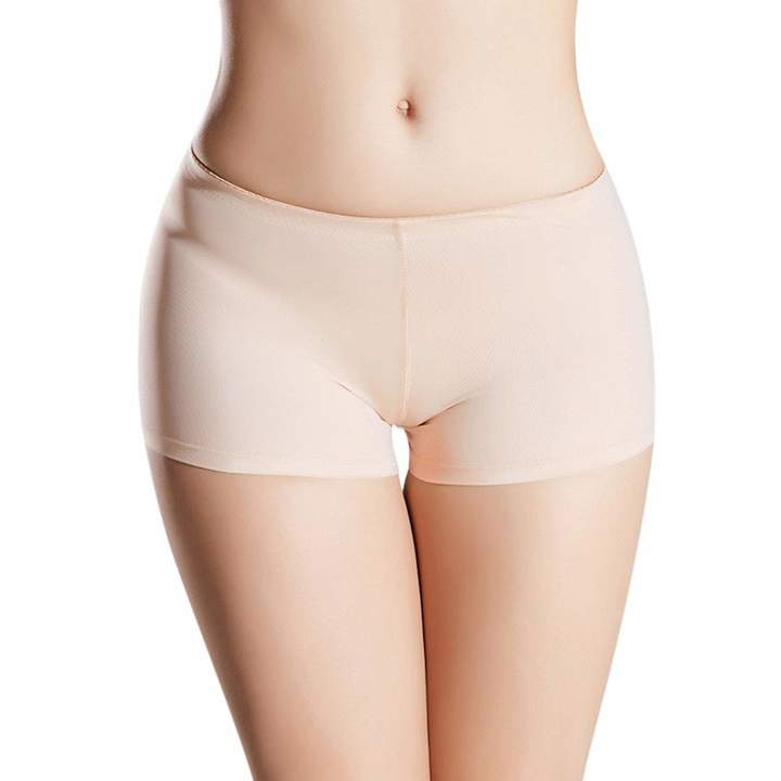 5243ca8bf87 Padded Panties - ShopStyle Canada