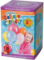 Very Helium Canister for 50 Balloons