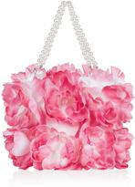 Monsoon Arabella Flower Bag