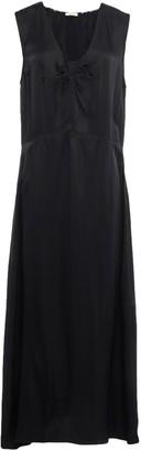 Bellerose 3/4 length dresses