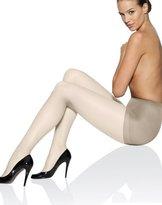 Hanes Women's Lasting Sheer Control Top Pantyhose